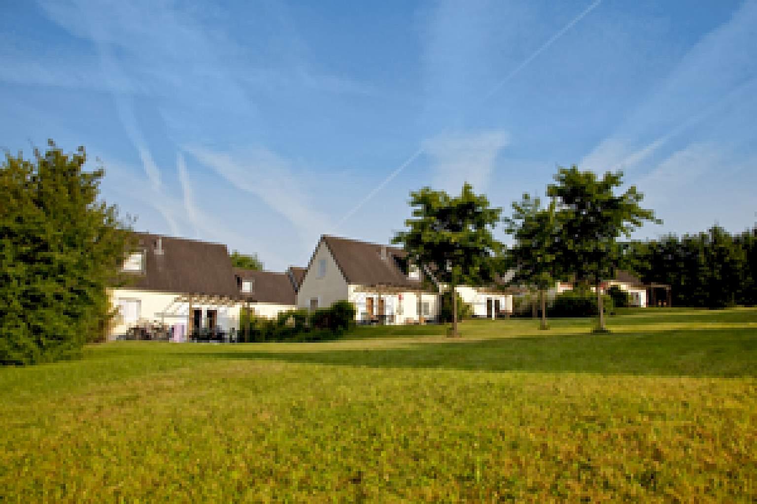 Urlaubsvergnügen In Der Eifel Therapie Onlinede