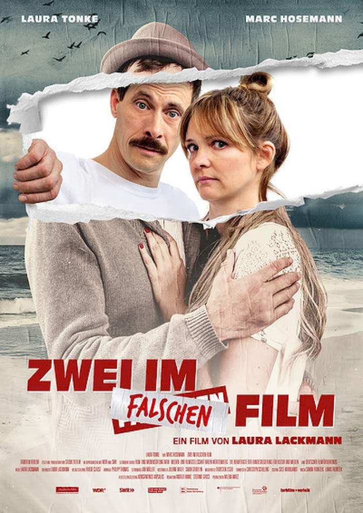 Liebesfilm online